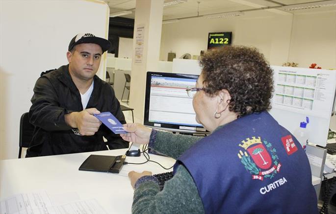 Com apoio a startups, Curitiba é a capital que mais gerou emprego no Sul